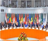 دبلوماسيون: قمة «مجموعة العشرين» تعكس دور مصر في تعزيز التنمية بأفريقيا