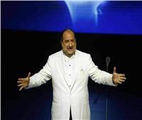 خالد الصاوي: تربطنا بمهرجان القاهرة ذكريات جميلة