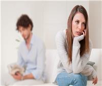 فيديو| زوجتي تمتنع عني بحجة التعب.. هل أتزوج بأخرى؟| «الإفتاء» تجيب