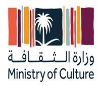 انطلاق معرض البحر الأحمر الدولي للنحت في جدة بمشاركة 20 فناناً عالمياً