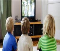 اليوم العالمي للتلفزيون| كيف يؤثر سلبيًا على وعي الأطفال؟