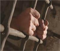 المرصد السوري: دمشق تفرج عن 110 معتقلين من محافظة درعا