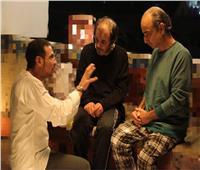 أحمد كمال وعلاء مرسي ينضمان لأبطال «صندوق الدنيا»