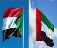 مباحثات موسعة بين السودان والإمارات في الخرطوم لتعزيز التعاون الاقتصادي