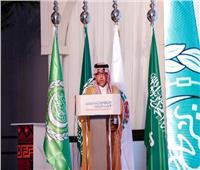 منظمة السياحة العربية تعلن توصيات الملتقى العربي الثاني للأمن السياحي