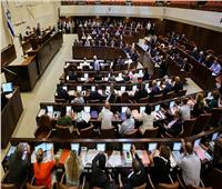 لأول مرة.. رئيس إسرائيل يكلف الكنيست بتشكيل الحكومة