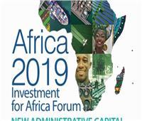 المشاركون بـ« صنع في إفريقيا» يؤكدون أهمية تشكيل هيئة تنسيقية لتنفيذ برامج الشمول المالي