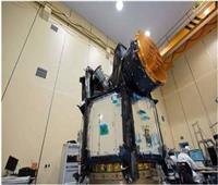 بعد إطلاقه «الجمعة».. تعرف على موعد تشغيل القمر الصناعي «طيبة 1»