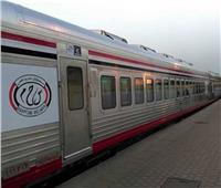 تأكيدا لـ«بوابة أخبار اليوم».. «النقل» تتمسك بالعاملين في قطارات النوم