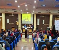 «التعليم» تشارك في المؤتمر الدولي السادس لتنمية مهارات الطفل