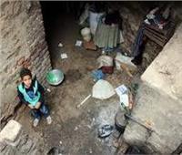 خاص| «التنمية المحلية» توضح كيفية اختيار القرى الأكثر فقرا لـ«حياة كريمة»