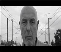 الجمعة.. عرض فيلم تسجيلي عن المخرج البرازيلي بابينكو