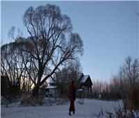 غدا.. أول عرض للفيلم الروسي «القلم الرصاص» في مهرجان القاهرة السينمائي