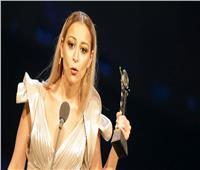 غدا.. فاريتي تحاور منة شلبي في لقاء مفتوح بالهناجر