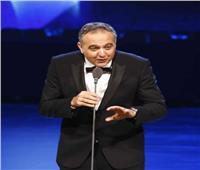غدا.. محمد حفظي يفتتح أيام القاهرة لصناعة السينما