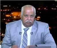 حمدي رزق: اعتراف دولي بجهود مصر في ملف حقوق الإنسان