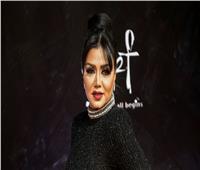 رانيا يوسف تخطف الأنظار في ثاني أيام مهرجان القاهرة السينمائي