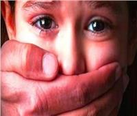 «سر» تعذيب طفلة حتى الموت على يد زوجة أبيها في بولاق دكرور