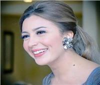 جنات تعلن موعد طرح ألبومها الجديد