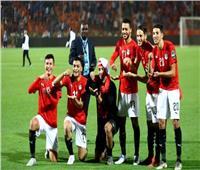 اليوم| مصر تخطط لترويض «الأفيال» وخطف كأس الأمم الأفريقية تحت 23 عامًا