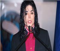 مسرحية غنائية عن حياة مايكل جاكسون تعثر على بطلها