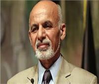 «الرئيس الأفغاني» يرحب بدعوة «ترامب» لزيارة الولايات المتحدة