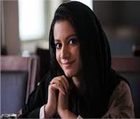 «فاطمة الطائي» تراهن على «سيدة البحر» في «القاهرة السينمائي»
