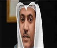 """الكويت وبريطانيا يطلقان زمالة """"الأمن السيبراني للنساء الخليجيات"""""""