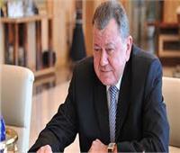 موسكو: محاولات واشنطن تصنيف الإرهابيين في سوريا كمعارضة معتدلة «غير مقبولة»