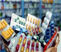 حقيقة تطبيق ضريبة القيمة المضافة على مدخلات صناعة الأدوية