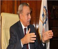 محافظ قنا ورئيس «التخطيط العمراني» يناقشان المخطط الاستراتيجي للمحافظة