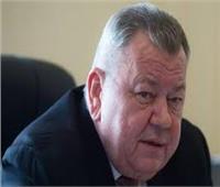 الخارجية الروسية تحذر من استئناف العمليات العسكرية شمالي سوريا