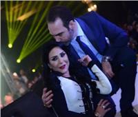 خبيرة أبراج: وائل جسار من مواليد «البرج الحيران».. يجعل زوجته «ملكة»