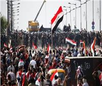 مصادر: قوات الأمن العراقية تقتل اثنين في احتجاجات ببغداد