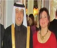 التايمز تكشف عن تورط دبلوماسي قطري في فضيحة جنسية