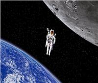 تطبيق لالتقاط «سيلفي» من الفضاء