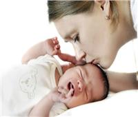 أمراض الشتاء | متي تذهبين بطفلك الرضيع إلى الطبيب؟