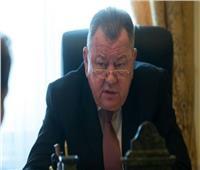 الخارجية الروسية: استئناف الرحلات الجوية مع مصر في جوهر اهتمامنا