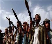 ميليشيات الحوثي تقصف الأحياء السكنية في الحديدة