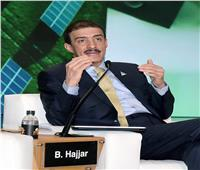 مؤتمر إفريقيا 2019| البنك الإسلامي يؤكد أهمية الشراكة بين القطاعين العام والخاص