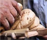 ضبط 27 قضية خبز غير مطابق للمواصفات في الجيزة