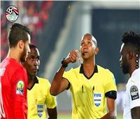 إحصائيات| منتخب مصر الأولمبي يتفوق على نظيره الإيفواري في الشوط الأول