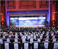 مؤتمرات إفريقيا تهتم بقضايا حواء وقصص نجاحها وتمكينها سياسياً واقتصادياً