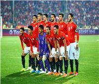 منتخب مصر يفوز بجائزة «اللعب النظيف»