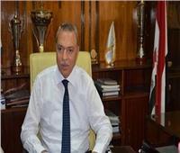 محافظ قنا يهنئ الشعب المصري بفوز المنتخب ببطولة الأمم الأفريقية