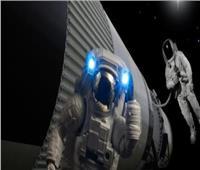 «الجلطات الدموية الوريدية» تهدد «رواد الفضاء»