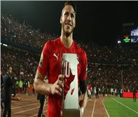 دون راحة.. الأهلي يعلن موعد عودة الثلاثي الأوليمبي للمران