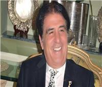 «وكيل عربية البرلمان» يهنئ والي بمنصب وكيل السكرتير العام للأمم المتحدة