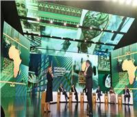 وزيرة الاستثمار: استحداث تشريعات اقتصادية مناسبة أنهت معاناة المستثمرين