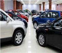 بعد سلسلة من الانخفاضات.. تعرف على أسعار السيارات الجديدة